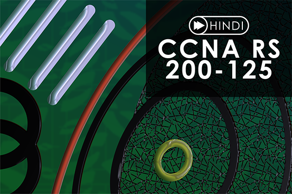 CCNA RS 200-125 cover