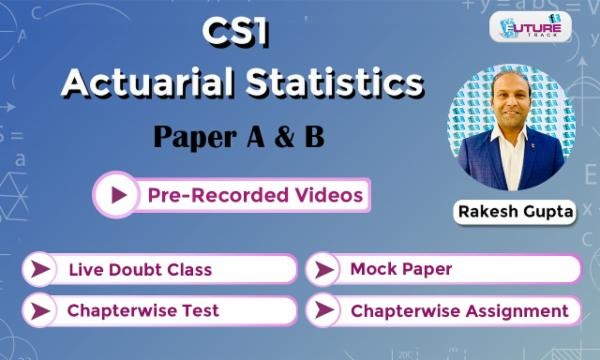CS1 cover