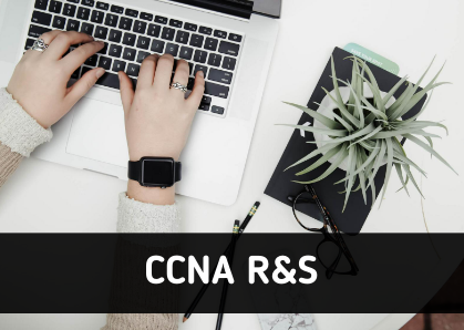 CCNA R&S - Deep Knowledge About 200-125 - Cisco Certified Network Associate (v3.0) cover