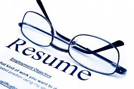 Fix Your Resume cover