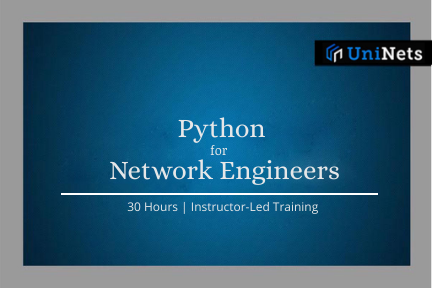 Python: Starts on 06th-Sep-2020 @2PM IST cover