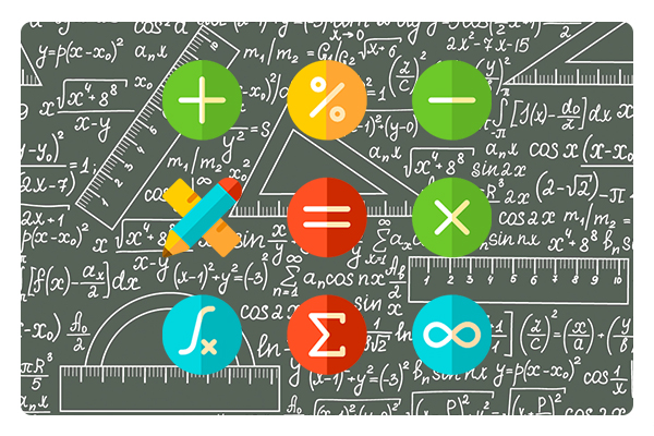 Mathematics: Simple Way To Do Maths cover