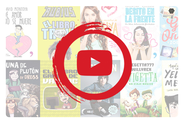 Module 2: How to become a Successful Youtuber cover