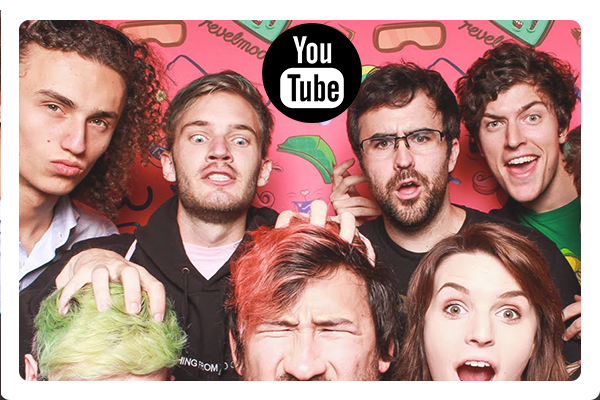 Module 5: How to become a Successful Youtuber cover