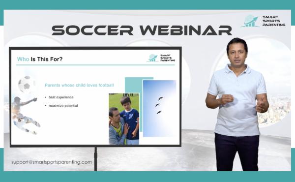 Soccer Webinar cover