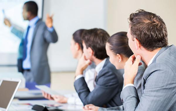ISO 50001:2018 Internal Auditor Course cover