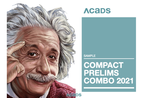Acads IAS CPC21 Sample cover