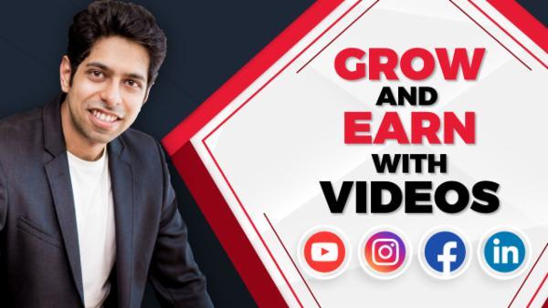 Videopreneur cover