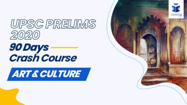 Art & Culture cover