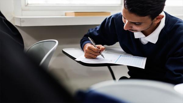 Competitive Exam Refresher Course (Quantitative Aptitude) cover