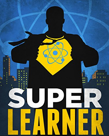 Master Learner Package cover