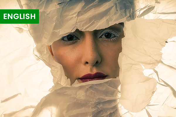 Fashion Photography Online Course cover