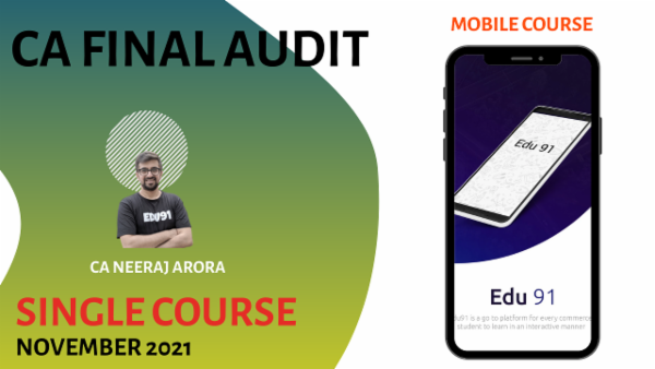 CA Final Advanced Auditing and Professional Ethics - Nov 2021 - Android App - Super 70 cover