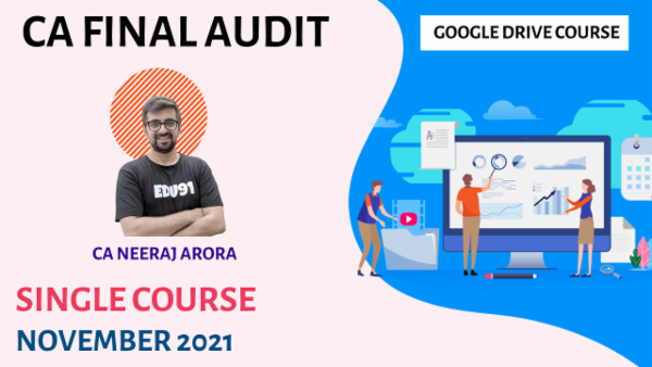 CA Final Advanced Auditing and Professional Ethics - Nov 2021 - Google Drive - Super 70 cover