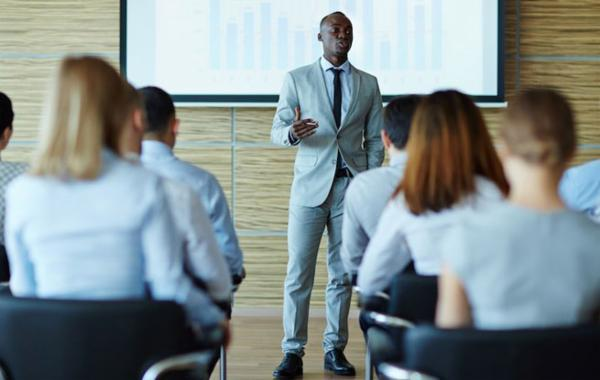 ISO 14001:2015 Awareness Training cover