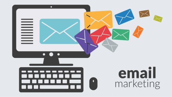 Complete MailChimp Email Marketing Course (5 hours) cover