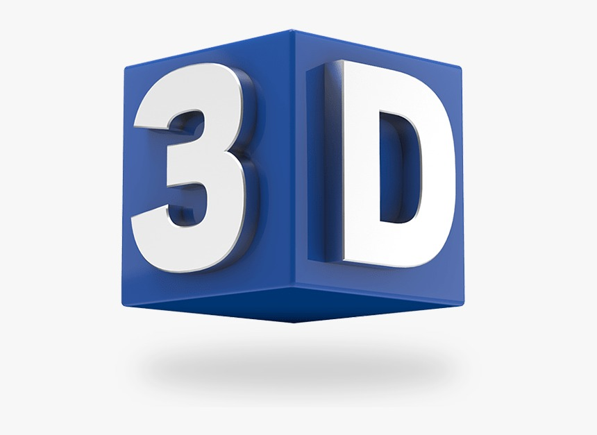 Beginner - 3D Designing cover