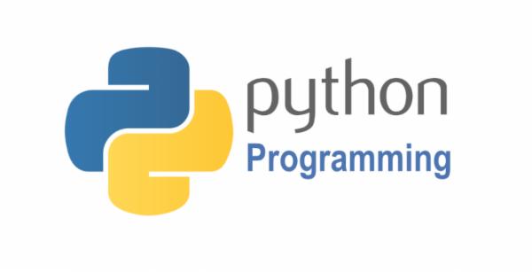 Beginner Python cover