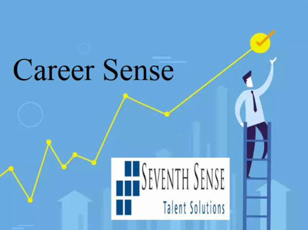 Career Sense Package cover