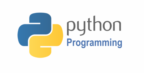Advance Python cover