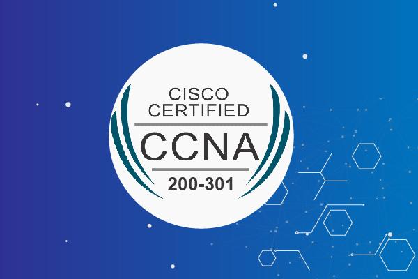 CCNA Basic to Advance v1.0 cover