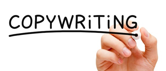 The Complete Copywriting Course Write to Sell Like a Pro (3 hours) cover