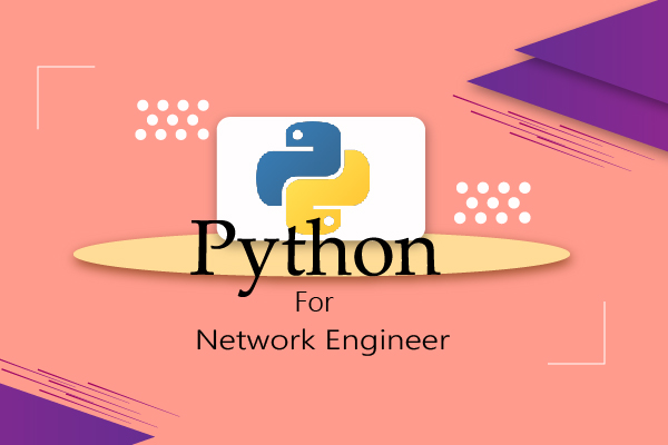 Become Expert in Python cover