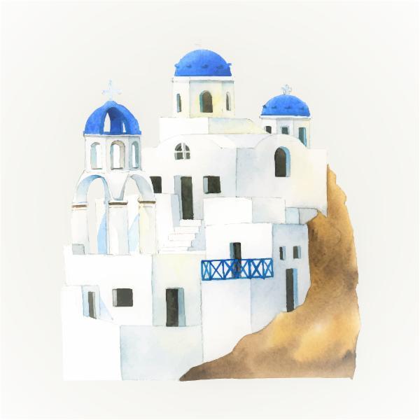 Option Greeks cover