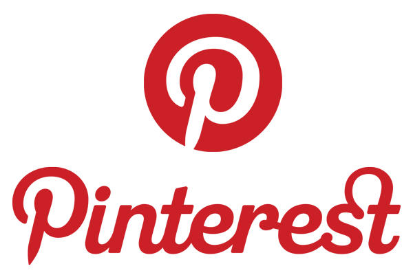 Pinterest Marketing: Using Pinterest for Business Growth (2 hours) cover