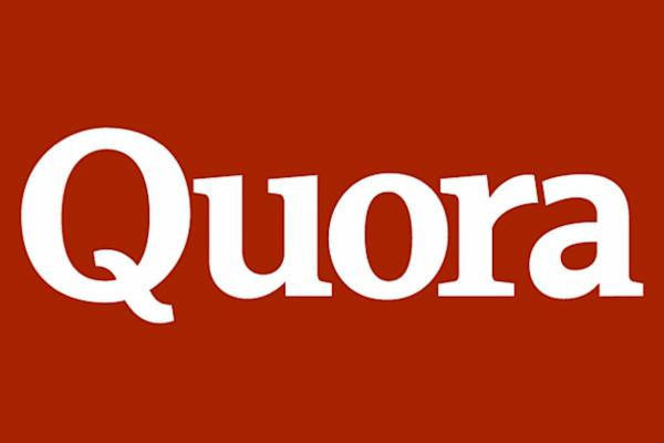 Quora Marketing: 7 Steps to Increase Website Traffic Fast (1.5 hours) cover