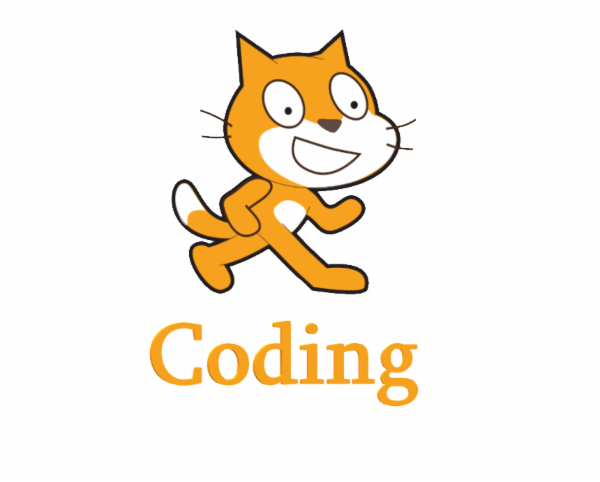 Advance Coding cover