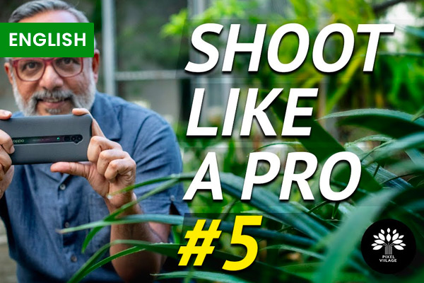5 Mobile Photography Tips you must know! cover