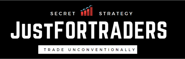Ultimate Trading Membership cover