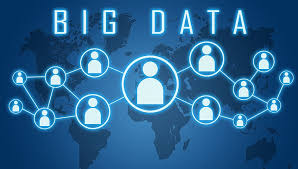 Big Data-Self Learning Course cover
