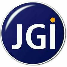 Jain University UG Pre Assessment Test cover