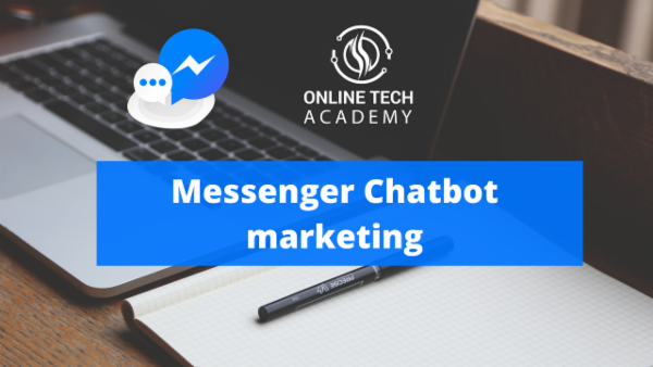 ChatBot Free Course cover