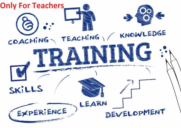 STEM Educator- Coding cover