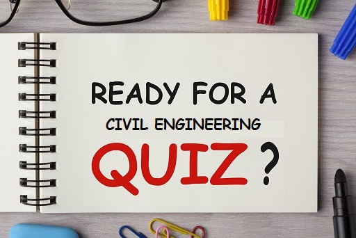 CIVIL ENGINEERING Rinchtar Notes PDF & QUIZZES cover