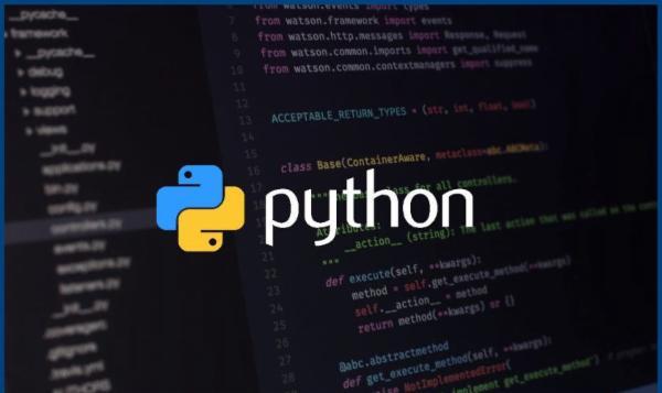 Python Edge cover