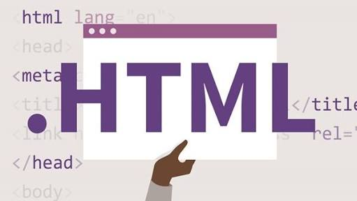 Beginner - HTML cover