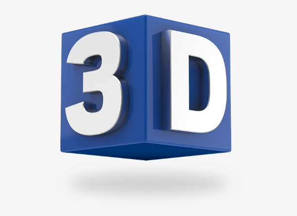 3D Designing -Super Saver Combo cover