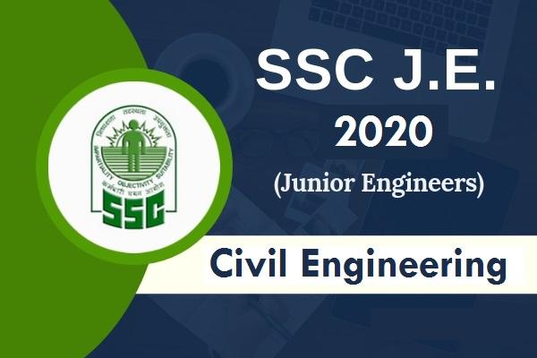 AIMT 01- SSC JEN_Civil engineering cover