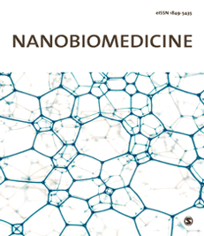 Nano Bio Medicine Short Term Course cover