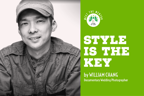 Style is the Key cover