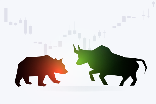 Equity Stock Market in India cover