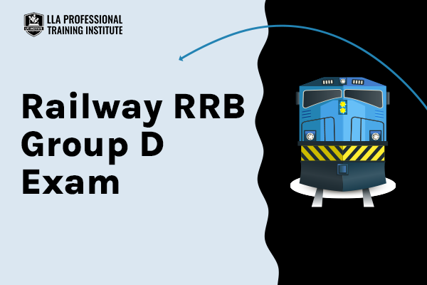 Railway RRB Group D Exam | Previous Year Papers cover