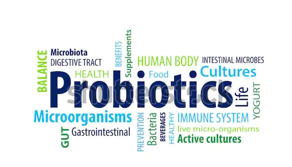 Certificate Program in Food Microbiology & Probiotics cover