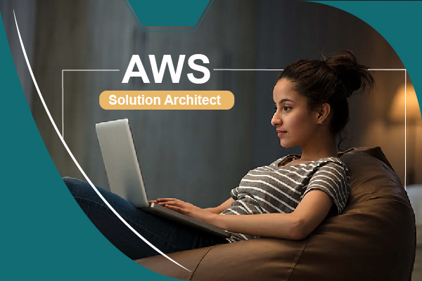 Getting Started with AWS Full Course cover