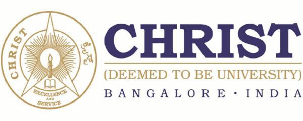 Christ CS - Practice Test 1 cover