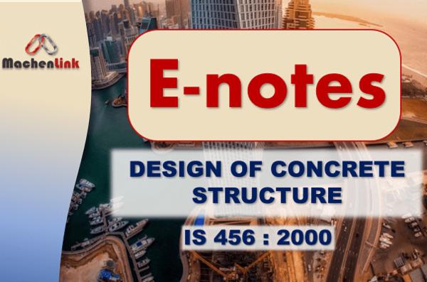 E-Notes (RCC) cover
